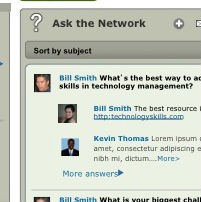 ask network