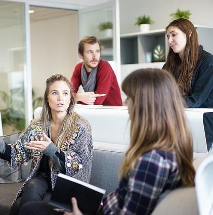 social-mentoring.jpg