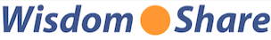 Small WisdomShare Logo.png